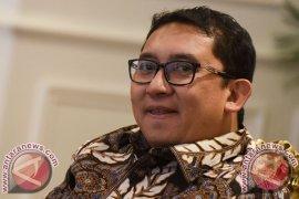 """Relawan Jokowi tuntut Fadli Zon minta maaf terkait """"Doa Yang Tertukar"""""""