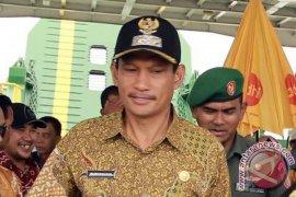 Batulicin Industrial Zone Supports Kotabaru's KEK