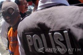 Kejati Siapkan Pendampingan Hukum Kasus Jaksa AK