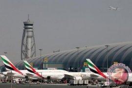 Bahrain izinkan penerbangan rute UAE-Israel lintasi wilayah udaranya
