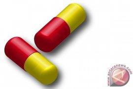 Obat diabetes bisa bantu atasi kanker payudara
