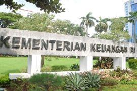 Dana proyek infrastruktur Riau senilai Rp127 miliar diblokir Kemenkeu