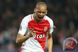Monaco Kian Kukuh Puncaki Ligue 1 Usai Taklukkan Caen 3-0