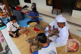 Bali siap jadi tuan rumah kongres kebudayaan