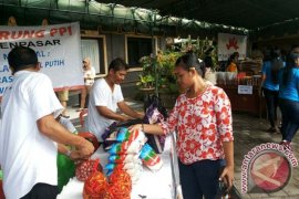 Pemkot Denpasar gelar pasar murah di Tohpati