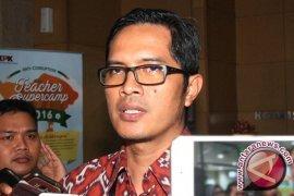 KPK tanggapi gugatan Novanto ke PTUN Jakarta