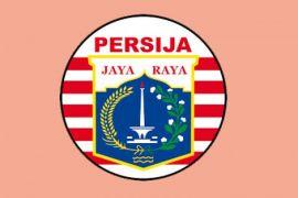 Persija Jakarta klaim gulirkan liga belia pertama terkoneksi klub profesional