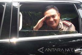Kapolrestabes Surabaya Imbau Masyarakat tak Terprovokasi Isu Penculikan