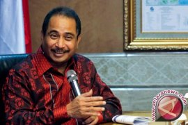 "Menpar: 70 Persen Travel Agen Sudah ""Online"""