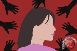 Polda Bengkulu tetapkan tersangka kasus perdagangan anak di bawah umur modus pijat