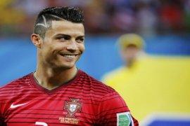 Piala dunia - Ini hasil pertandingan di grup B