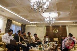 KOMNAS HAM Perwakilan Lampung Segera Dibentuk