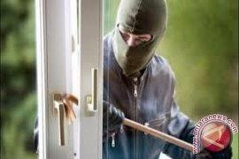 Polisi Selidiki Kasus Pencurian di Gedung DPRD