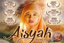 Film Indonesia Tayang di Kuala Lumpur