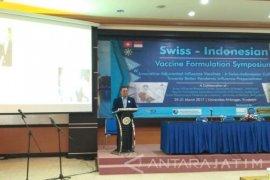 210 Peneliti Ikuti Simposium Internasional di Unair