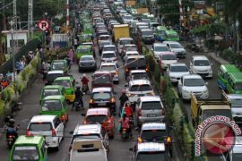 Jalannya Perayaan Nyepi Di Berbagai Daerah