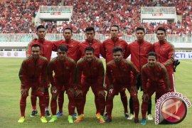 Timnas Indonesia TC di Spanyol Mulai April