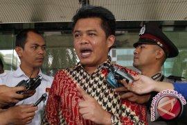 Presiden Minta KPPU Perhatikan Persaingan Bisnis Pangan