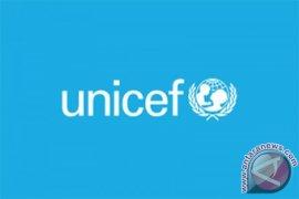 "UNICEF: kekerasan oleh teman sebaya bikin sekolah jadi ""daerah berbahaya"""