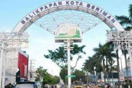 Belum Pernah Coba Berwisata Kuliner di Kota Terbersih di Indonesia? Ini Ulasannya!