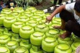 Govt raises subsidized LPG volume