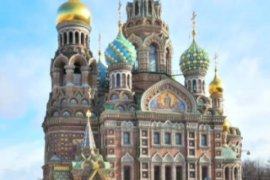 Rusia blokir aplikasi 'Telegram'