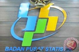 Tingkat Pengangguran Terbuka Kalbar Sebesar 4,22 Persen