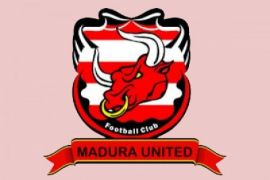 "Madura United tetap bermarkas di Madura, Zia: ""Klub ini milik Madura"""