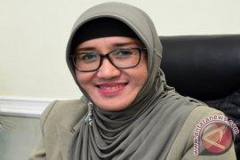 GTPP : Satu lagi ASN Pemprov Maluku terkonfirmasi positif COVID-19