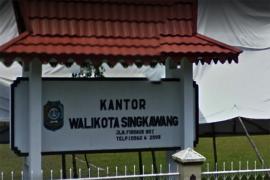 Pemerintah Kota Singkawang akan bantu permodalan UMKM