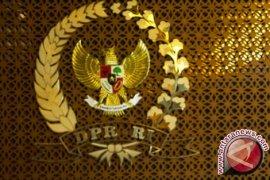 "DPR: ""Presidential Threshold"" Tidak Batasi Pengusulan Calon Presiden"