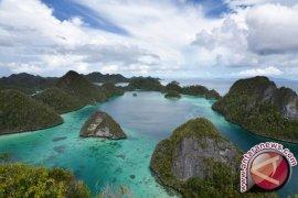 """""""Wonderful Indonesia"""" Raih Penghargaan di Festival Film Wisata Internasional"""