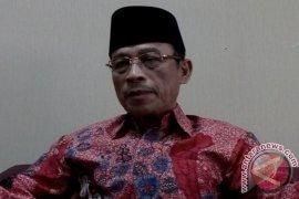 Wabup: Kepala Desa Jangan Menyalahgunakan Dana Desa