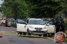 Kronologi Pengejaran Enam Terduga Teroris di Tuban