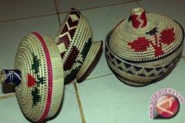 Aceh Barat berpotensi jadi produsen pakan eceng gondok