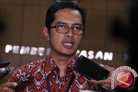KPK panggil Sekjen Kementerian ESDM terkait kasus korupsi