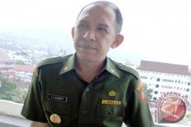 Gubernur Janjikan Beasiswa Bagi Siswa Berprestasi