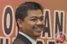 "Ijtima Ulama III bukan representasi ulama ""mainstream"" Indonesia"