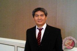 Guru besar: PLTN bisa masuk dalam bauran energi Indonesia