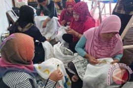 Peringatan Batik Besurek Targetkan Berskala Internasional