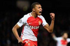 Wenger: Kami Tidak Menawar Mbappe