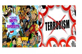 Transnational Ideology Versus Pancasila Ideology in Life of Nation and State