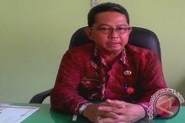 Pemkab HSS Segera Bangun 292 Unit Rumah Layak Huni