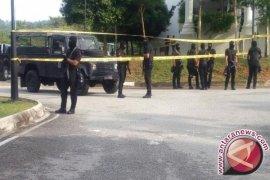 Polisi Selangor cari empat saksi pembunuhan Kim Jong Nam