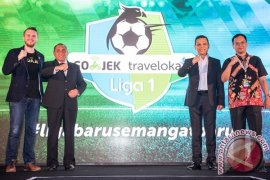 FIFA Minta Penjabaran Aturan Liga 1