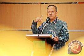 Menteri Desak Para Rektor Deteksi Dini Radikalisme di Kampus
