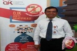 OJK Bali Meminta Masyarakat Tidak Ikuti Swissindo