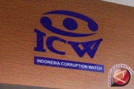 ICW: Kasus korupsi Dana Desa terbanyak sepanjang 2018