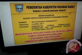 Ajip Resmi Nikahi Nani Wijaya di Cirebon
