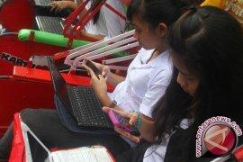 Waspada, 25 Ribu Aktivitas Pornografi Menyasar Anak di Internet